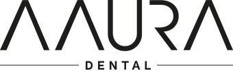 aauradental